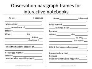 852 best images about classroom ideas on pinterest