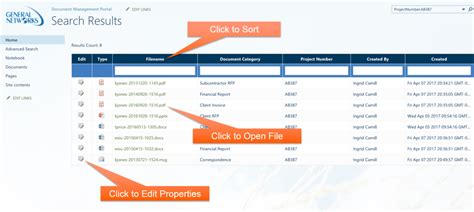 sharepoint case management template choice image