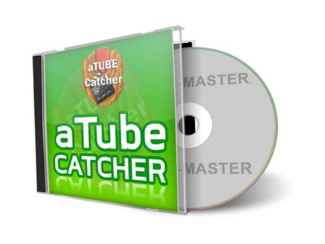 atube catcher mobile apple android mobile software atube catcher 2 2 527