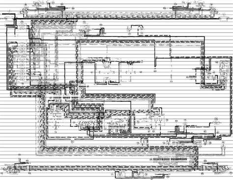 porsche 911 horn wiring wiring diagrams schematics