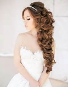wedding hair 20015 hairstyles for weddings 2015