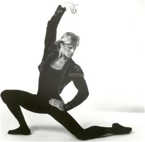 Pin Ballet Aksesoris Ballet Bros Bros Pin Pin 78 best images about on ballet class ballet and boys
