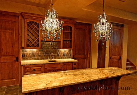 Tuscan Inspired Home Decor by Tuscan Kitchen Decor Ideas Lighting Decor Trends