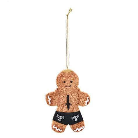 ufc christmas ornament 1000 ideas about brock lesnar on dean ambrose and h