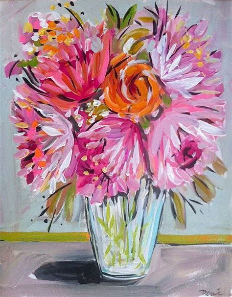 Abstract Flowers 17 best ideas about abstract flowers on flower