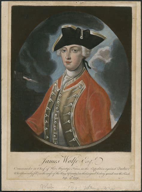 0008183848 war of the wolf biographie wolfe james volume iii 1741 1770