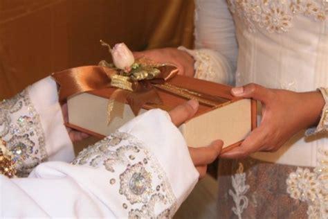 Hukum Meminjam Rahim Wanita Lain Mahar Artikel Mutiara Islam Bagi Muslimah