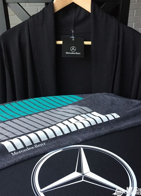 Mercedes Platinum Card by My Expertise Utilizing The 100 Mercedes Certificates From