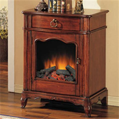 Foyer Electric Fireplace by Classicflame Petit Foyer Fireplaces Mantelsdirect