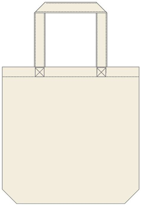 tote bag template tote bag stencil crafts technical