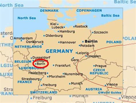 Top Mba Colleges In Germany For Indian Students by Indian Student Brutally Attacked In Germany Assailants