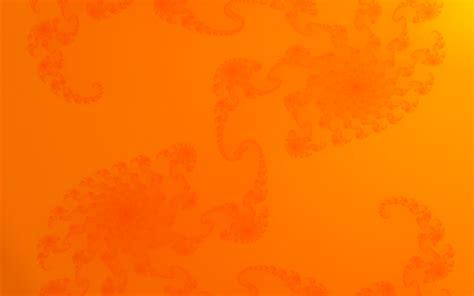 30 hd orange wallpapers image gallery orange hd wallpaper