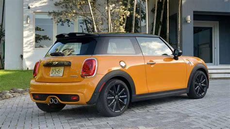 Mini Cooper M 253 mini cooper s occasion tweedehands auto auto kopen