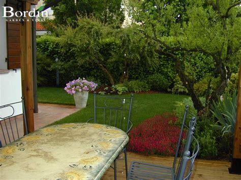 il piccolo giardino foggia piccolo giardino in ogni giardino essenziale