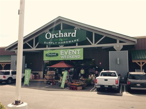 orchard supply hardware 29 photos hardware stores