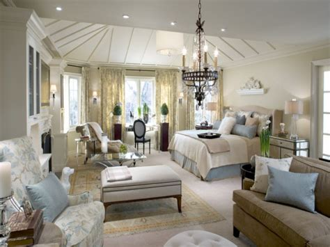 10 divine master bedrooms by candice olson 1000 images about candice olson i