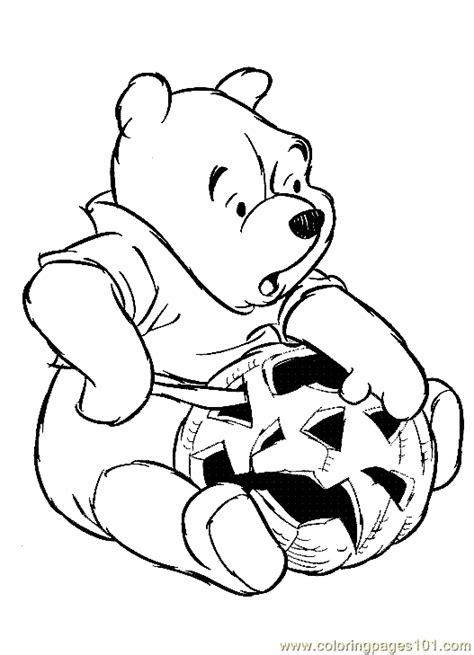 disney halloween coloring pages free printable coloring
