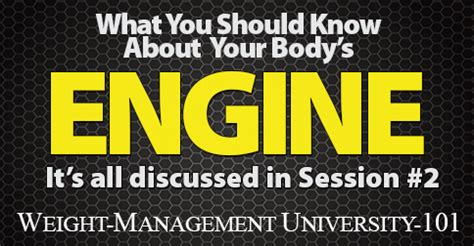 chapter 6 weight management test weight management education