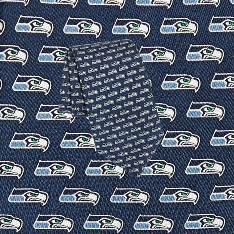 pattern recognition horse vineyard vines patterns www pixshark com images