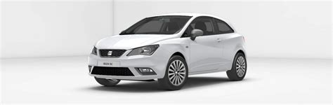 frs car white 100 seat ibiza review and photos 2019 seat ibiza