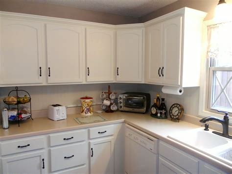 craigslist used kitchen cabinets for sale used kitchen cabinets for sale craigslist nj home design