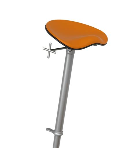 Locus Chair by 45 Best Ideas About Ergonomic Chairs On High