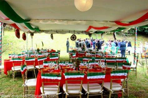 mexican themed events 17 best images about mexico themed crop on pinterest
