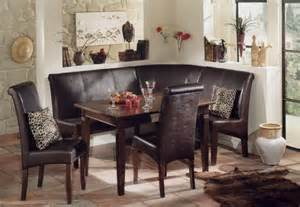 Kitchen Booth Furniture Pin By Catherine Mudie On Dining Room Options Pinterest