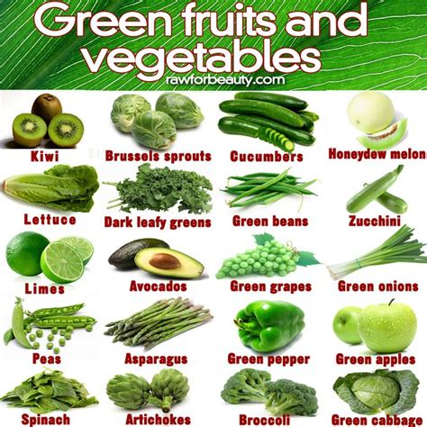 Eat Detox Food Color by Foods To Eat On A Detox Program Exercise