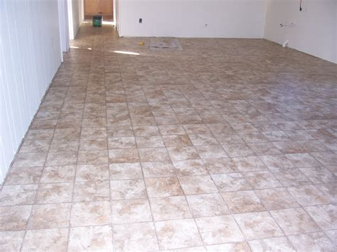 kitchen linoleum flooring lowes gurus floor