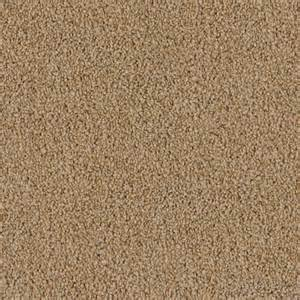 carpet color heritage home colors carpet selections
