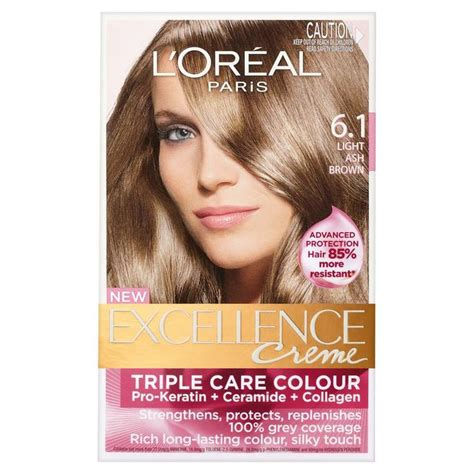 did l oreal completely change best 25 light ash brown ideas on light ash brown hair light ashy brown hair and
