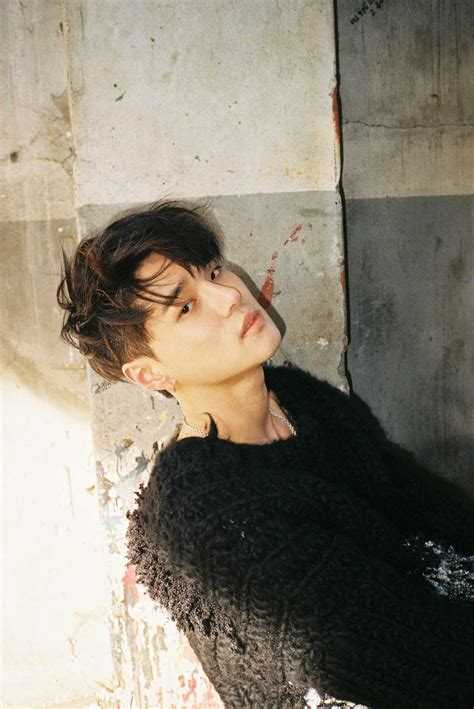 hawk talk kwon hyuk korean artist