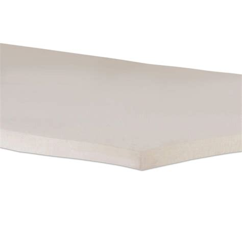 Gel Memory Foam Mattress King by Boyd Specialty Sleep Eastern King 2 In Gel Memory Foam Mattress Topper Imtop201ek The Home Depot