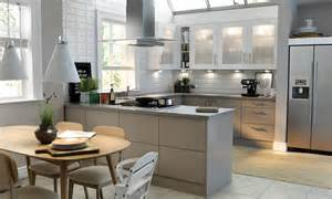 Wren Kitchen Cabinets by Simple Tips For Updating Your Kitchen Wren Kitchens Blog