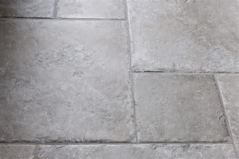keramiek vloeren keramische tegels vloertegels van keramiek bij kroon