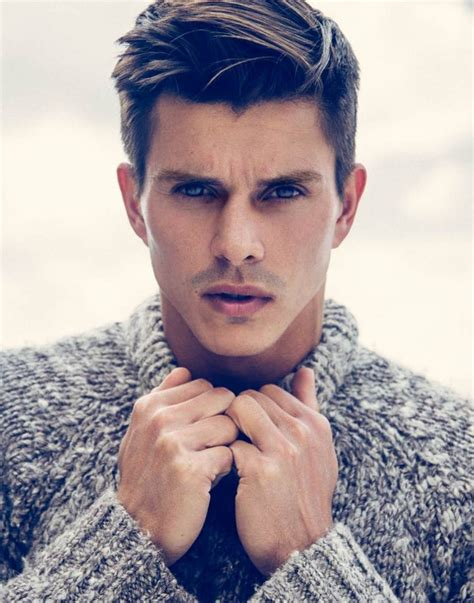 2015 hairstyles in philippines best hairstyles coiffure homme court tendances pour l automne 2015