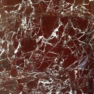 cheap rosso levanto red marble  slabs countertops