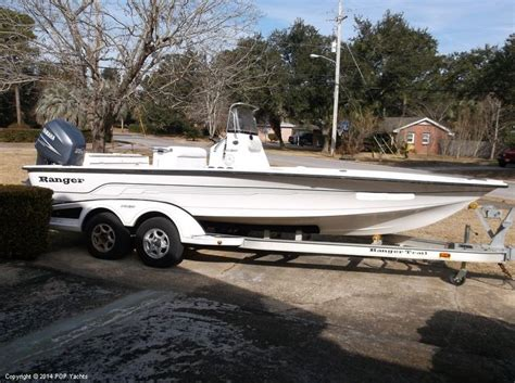 fishing boats for sale bay 28 best fishing boats images on pinterest bay boats