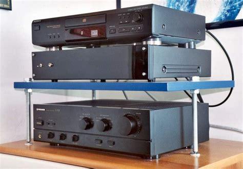 impianti stereo casa schema impianto hi fi casa fare di una mosca