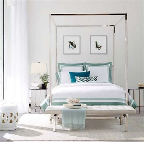 sea green bedroom refresh your space with soft sea green shades lifestyle