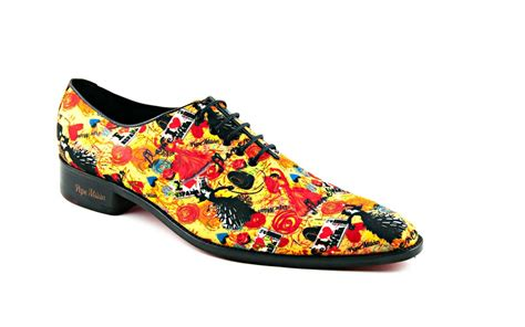 shoes spain 28 images jungla 6021 womens leather