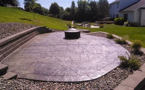 Patio Pavers Rochester Mn Landscaping Services Bakken Landscapes Rochester Mn