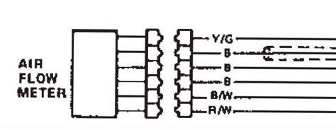 z31 alternator wiring diagram wiring automotive wiring