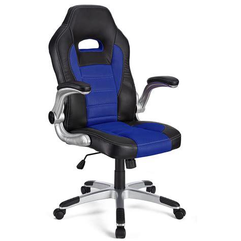 sedia per pc sedia gaming per pc modello lotus stile sportivo