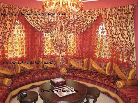 the challenge moroccan on pinterest moroccan furniture 84 best salon marocain images on pinterest moroccan