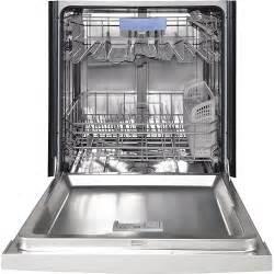 Dishwasher Stainless Steel Tub Dishwasher Buying Guide Best Buy