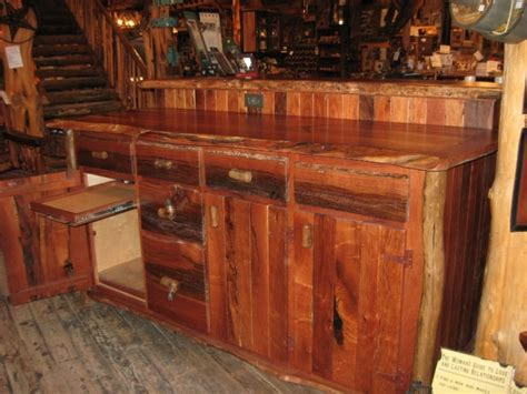 Furniture Stores In Mesquite Tx by Hill Country Furniture Mercantile Furniture