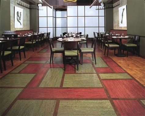 cork flooring bamboo cork fsc oak fsc maple pine eucalyptus flooring that lasts a lifetime durodesign