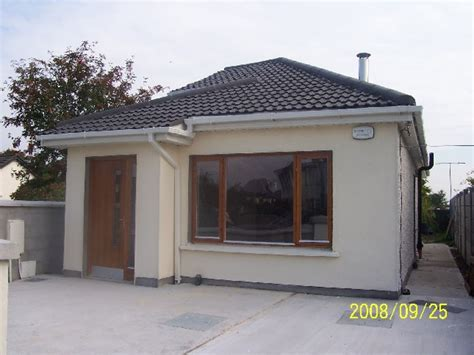Dormer Bungalow House Plans by Bungalow Dormer Designs House Plans With Dormers Dormer